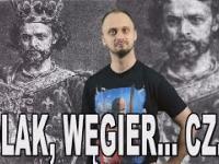 Polak, Węgier, dwa bratanki... cz.1. Historia Bez Cenzury