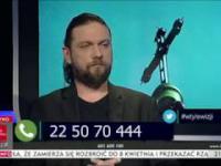 Feusette i Łosiewicz