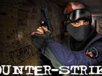 Zagrajmy w counter Strike (cs) 1,6 1