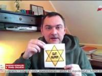 Andrzej Turczyn apeluje do posiadaczy broni