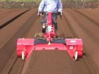Mini technika dla rolnictwa