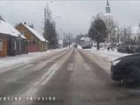 Polscy Kierowcy - nadesłane przez Was 6