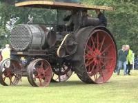 Stare i nietypowe traktory
