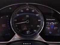 Bugatti Chiron 0-351km/h