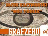 Tajemniczy program Jacka Kaczmarskiego