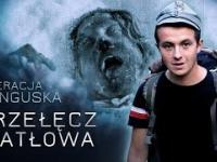 Operacja Tunguska - Przełęcz Diatłowa (odc. 5)