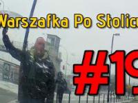 Warszafka Po Stolicy 19