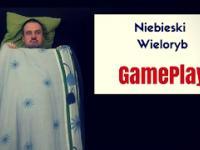 Niewiarygodne Tajemnice Youtuba 156 - Niebieski Wieloryb Gameplay, Jakóbiak u Ellen, polskichlopak