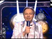 NOWOŚĆ Kabaret na Koniec Świata - Człowiek kontra kalendarz 2017