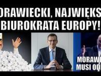 Morawiecki musi odejść! Kowalski & Chojecki NA ŻYWO + Serwis Info 28.03.2017