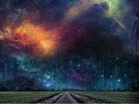 Czy kosmici zaprojektowali nasz wszech?wiat?
