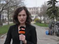 Bezdomny mistrz drugiego planu w Czeskiej telewizji