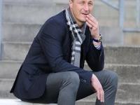 Tomasz Hajto - najlepsze teksty