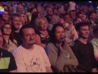 HIT Kabaret Młodych Panów - Adwokat 2017