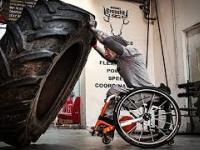 Luzie Są Niesamowici 2017 - Kompilacja Niesamowitych Umiejętności Ludzi Niepełnosprawnych
