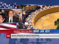 Mariusz Max Kolonko -