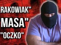 Ksywki polskich gangsterów