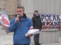 Polskie dzieci sprzedawane są na organy i do pedofilów, rząd nic nie robi