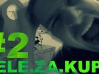 AdBuster - Key Finder, Wake Up! (TELE.ZA.KUPY 2)