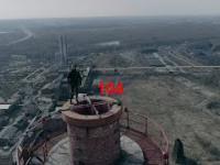 BNT 104 Porywy