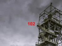 BNT 102 plan B