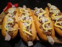 Przepis na jedne z najpyszniejszych hot dogów na świecie