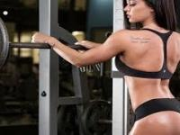 Wpadki na siłowni 5