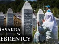 Kompendium wiedzy nt. starć w Jugosławii