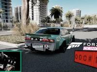 1ODC Forza Horizon 3 Online