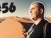 56 Przez Świat na Fazie - Pustynia, Safari