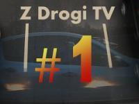 Z Drogi TV 1