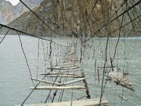 Najbardziej ekstremalne mosty świata!
