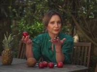 Owocowa teoria do owocnego korzystania