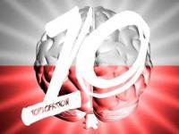 Przełomowe wynalazki polskich naukowców, które zmieniły świat!