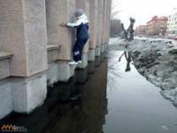 Dziwne fotografie wprost z Rosji 37