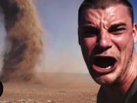 10 popularnych video, które okazały się fałszywe