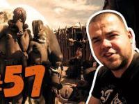 57 Przez Świat na Fazie - Plemię Himba