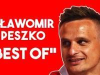 BEST OF SŁAWOMIR PESZKO