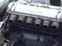 Kompilacja potężnych silników
