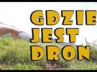 Co EROZJA robi z DRONAMI ? / Vlog z Tajlandii