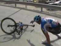 Silnik w rowerze kolarskim, jak myślicie co to może być