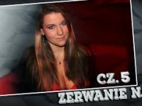 Zerwanie na psychopatę, Wałęsę, Warszawę, hit internetu!