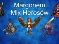[Nexos] Mix Herosów i Tytanów [2]