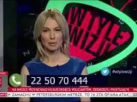 Zabawny telefon od Romana z Bieszczad