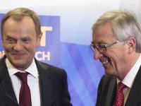 Europą rządzi garstka niewybieralnych urzędników! Czyż to nie jest dyktatura?