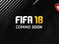 FIFA 18 | 3 POMYSŁY + INFORMACJE OGÓLNE