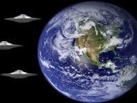 Czy kosmici mieliby wobec nas pokojowe zamiary?