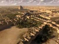 Jak wyglądał starożytny Babilon?