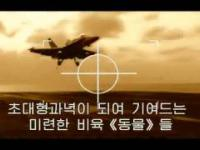 Korea Północna atakuje USA