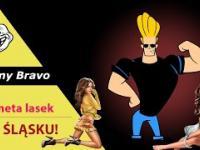 Johnny Bravo PO ŚLĄSKU - Planeta lasek [Przeróbka | Dubbing]